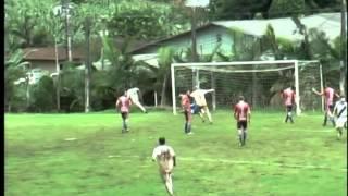 Baixar Gols da Decisão Luis Alves 2014 - Zictus Schmitz 0 x 3 Faixa Azul - Narração Luciano Silva