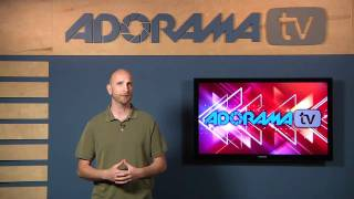 Digital Photography 1 on 1: Episode 55: Calculating Hyperfocal Distance