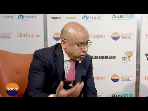 Mechanisms for making renewable energy more reliable - Sanjeev Gupta Liberty House Group