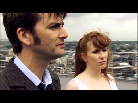 PBS NOVA Doctors Diaries 2009 2of2 480p HDTV x264 KarMa