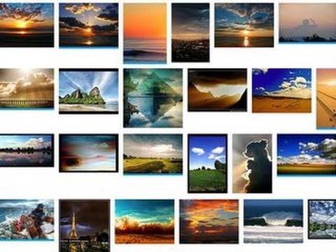 CNET Top 5 - Best photo storage sites