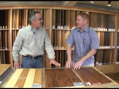 40 Types Of Engineered Wood Flooring Plus Pros Cons And Cost