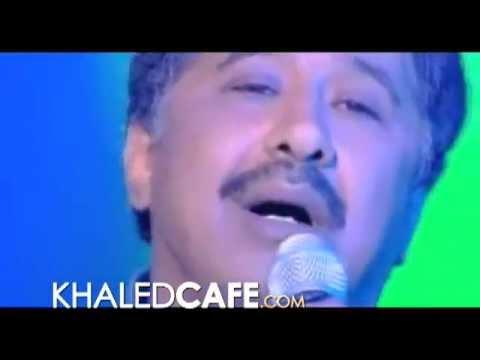 """""""Khaled"""" - """"H'mama"""" """"Taratata"""""""