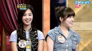 snsd-yulti-moment-36-i39ll-protect-you