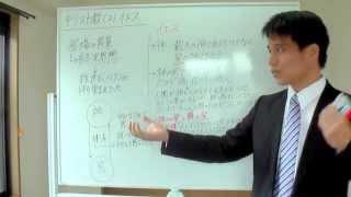 医学部合格者が教える大学受験勉強法はこちら → http://www.infotop.jp/...