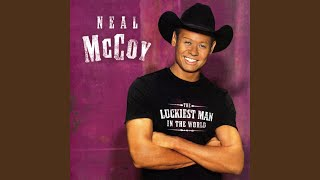 Watch Neal Mccoy Luckiest Man In The World video