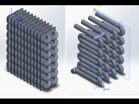 types of heat exchanger pdf