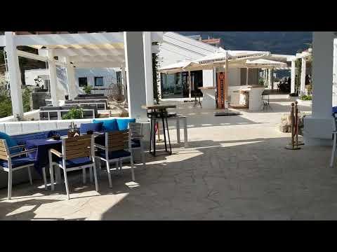 Vista Vidikovac, Budva, Montenegro. Superlative office!