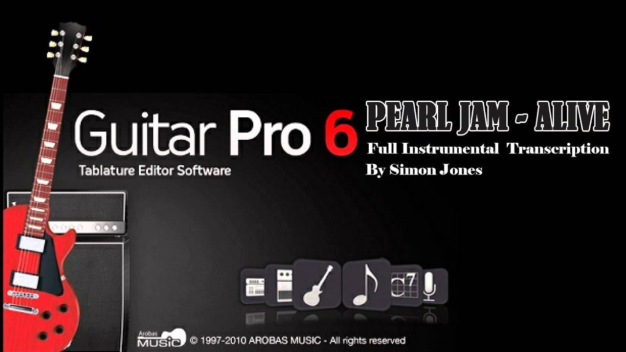 Alive pearl jam karaoke downloads