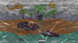 FLV - El Frio ft. Jeetah (Official Audio)