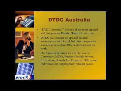 Cheap Courier Service in Australia