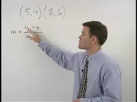 College Math Placement Test Prep from MATHhelp.com