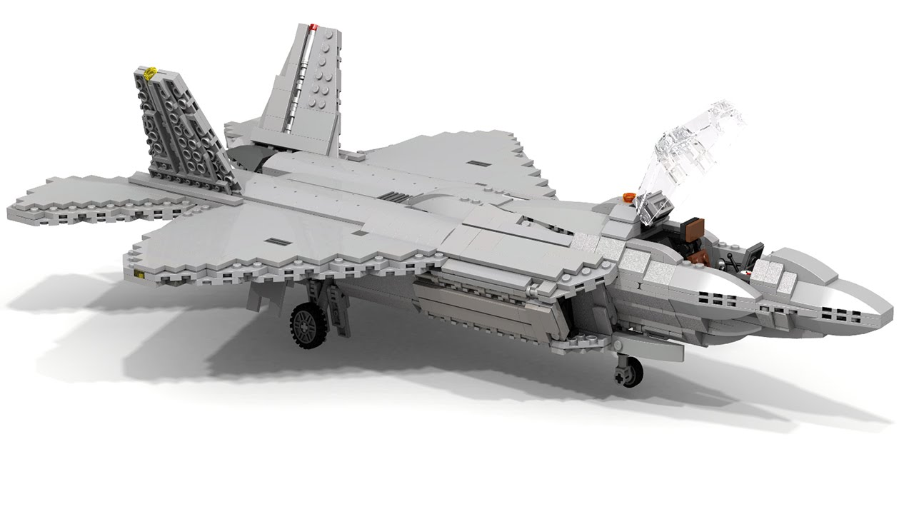 helicopter legos with Watch on 32820151279 as well Story And Characters also Watch likewise The The First And The Worst Lego Video Game Adaptation I Have Played moreover Lego Jurassic World 2 Offizielles Bildmaterial Zu Drei Sets 43877.
