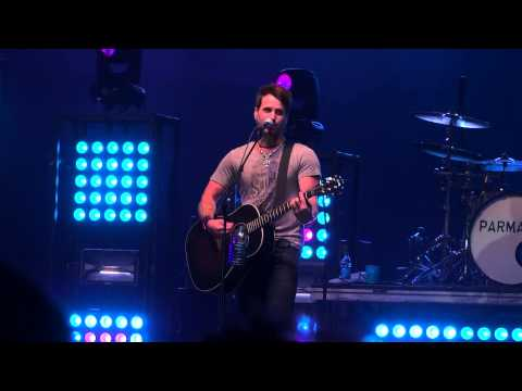 Parmalee - Close Your Eyes - [LIVE HD] - 9/19/14 Ocean City, MD