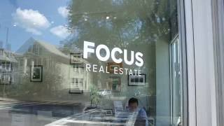 Focus Real Estate - Company Profile