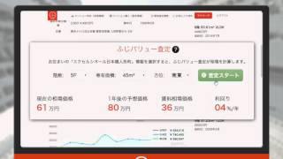 【ふじたろうwebサイト】ハウツービデオ