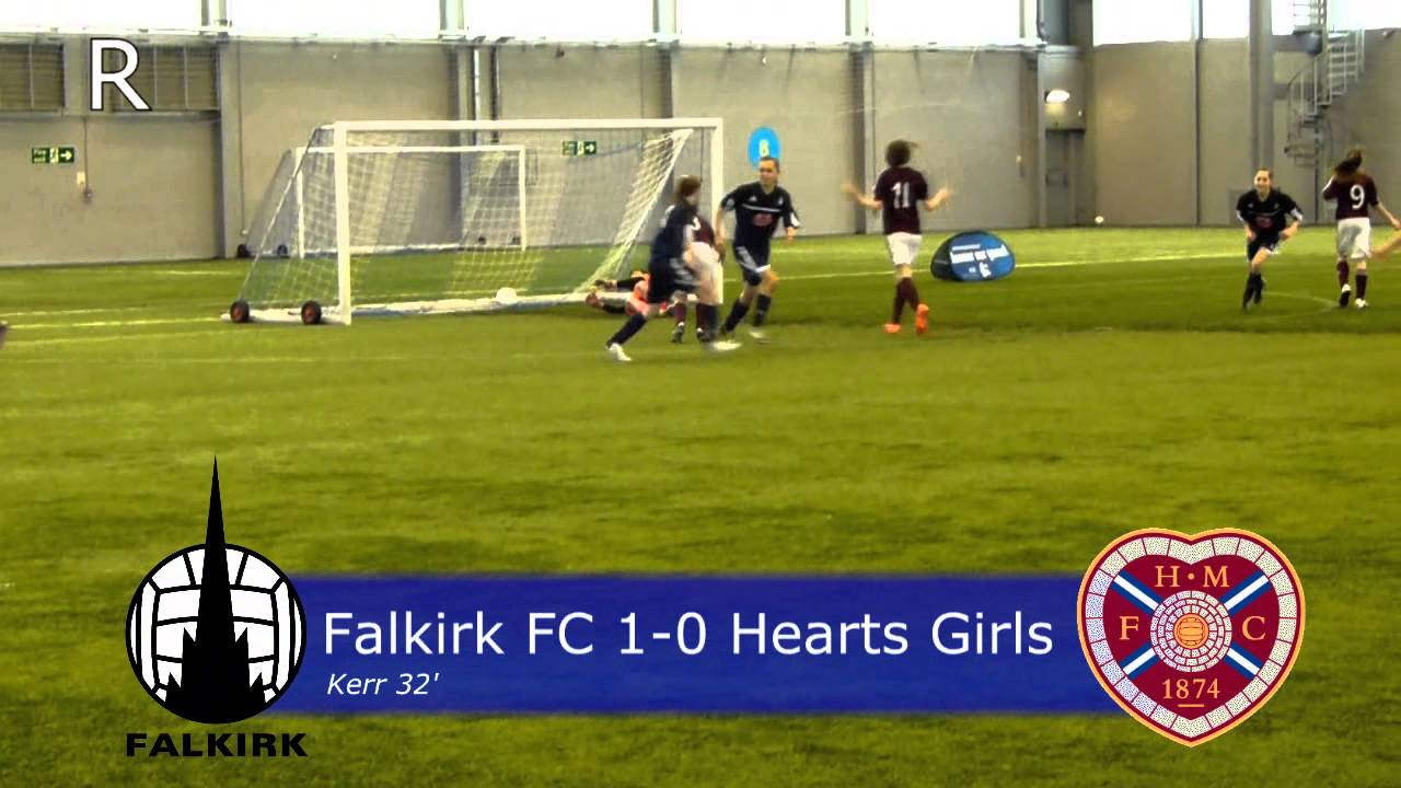 falkirk girls Clubs falkirk adult gymnastics club falkirk adult  and the home of falkirk girls gymnastics club, falkirk boys gymnastics club, falkirk .