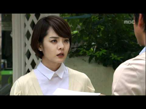 Cheer Up on Love, 40회, EP40, 08