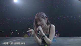 Juice=Juice CONCERT TOUR2019 ~JuiceFull!!!!!!!~ FINAL 宮崎由加卒業スペシャルよりうえむーのソロパート集です。 うえむーってどんな髪色でも似合いますよね...