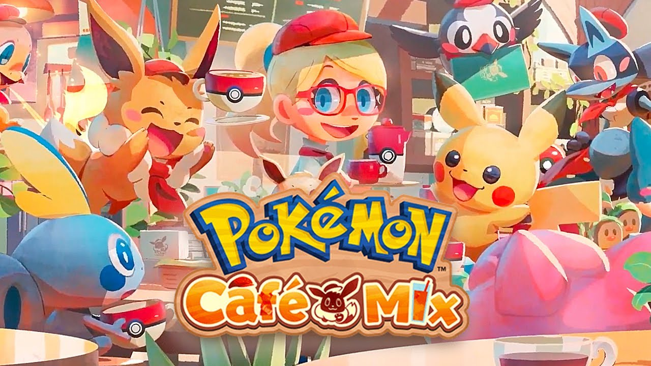 Roblox Pew Pew Simulator Lands Archives Pet Grooming Club Pokemon Cafe Mix Arrives Next Week On The App Store Internet Technology News