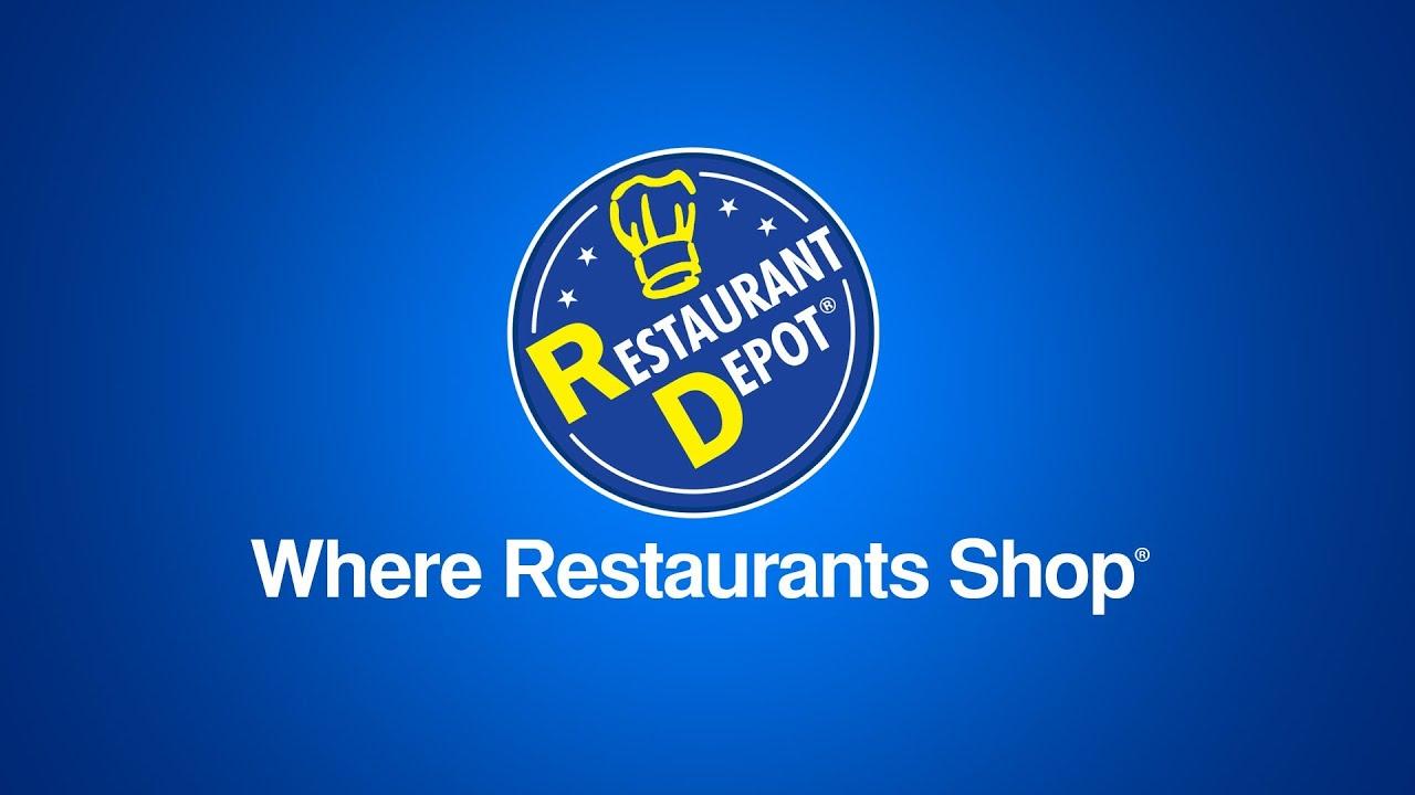 Jetro Restaurant Depot College Point Ny