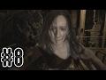 นังสารเลว แกอยู่ไหน! - Resident Evil 7 - Part 8