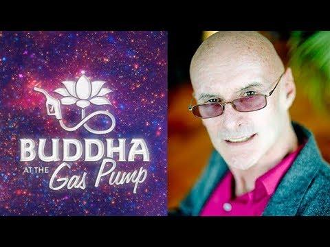 Ken Wilber - Buddha at the Gas Pump Interview