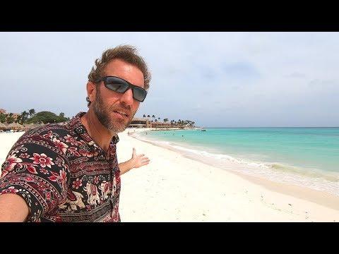 one-day-in-aruba-|-paradise-isn't-always-perfect