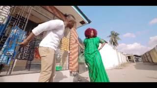 Download Video WITNESZ KIBONGE MWEPEC & OCHU SHEGGY ft SNURA +MZEE YUSSUf-JIRANI Official HD Video MP3 3GP MP4