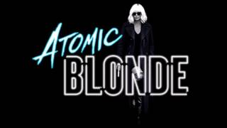 Atomic Blonde - Soundtrack - Til Tuesday - Voices Carry