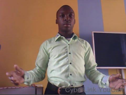 2017 PROPHECY FOR NIGERIA & THE WORLD +2349035322790 ANAELE CHIEDOZIE