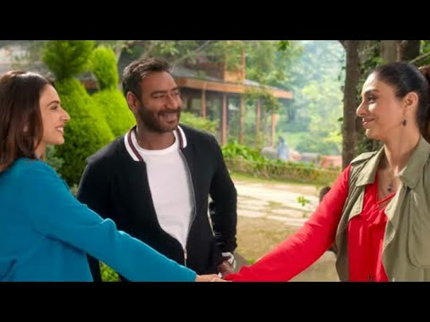 de-de-pyaar-de-full-hd-movie-||-full-hd-movie-de-de-pyaar-de