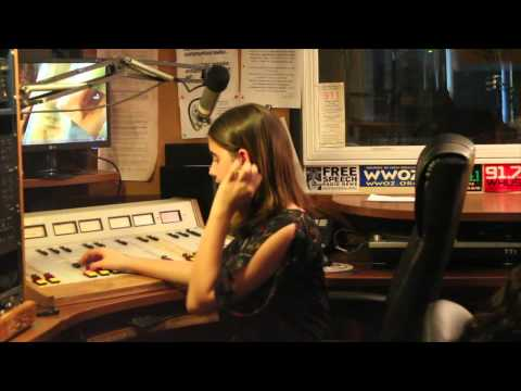 Style City on WDBX.org 91.1 FM Community Radio for southern Illinois