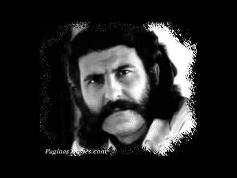 Pa' Don Linares - José Larralde