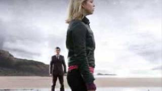 Doctor Who Soundtrack - Doomsday