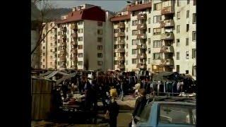 Usputni dnevnik iz Olova - Arhiv TV BiH