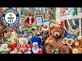 World's Largest Teddy Bear Collection - Meet the Record Breakers
