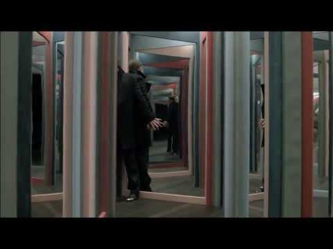 Justin Timberlake - Mirrors (HD music video with lyrics awesome)