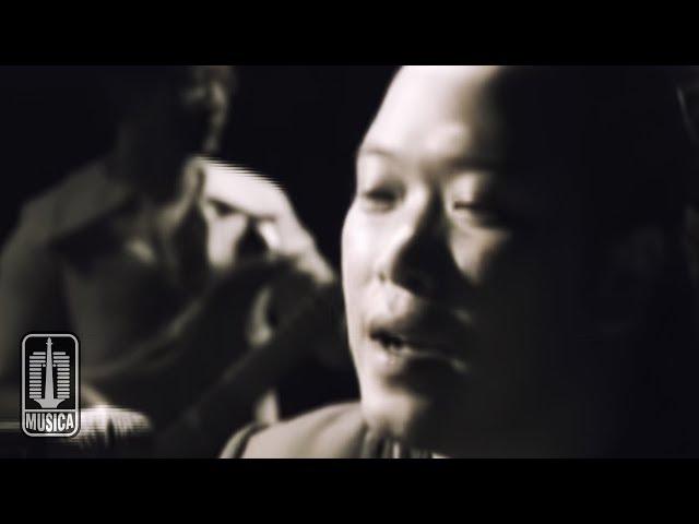letto-cinta-bersabarlah-official-video-musica-studios