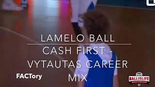 77c9ac17da4f LaMelo Ball -