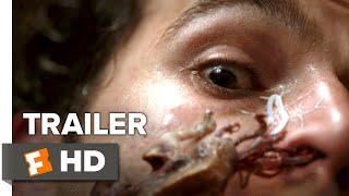 Piercing Trailer #1 (2018) | Movieclips Indie