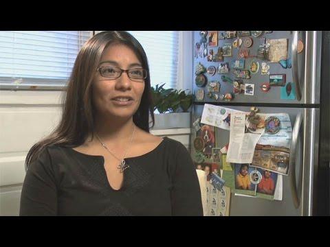 natalia,-27,-contraceptive-sponge-birth-control