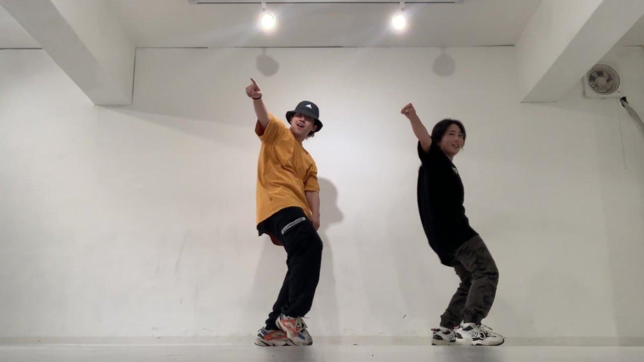 골프 선수 홍주연 프로 레슨 영상