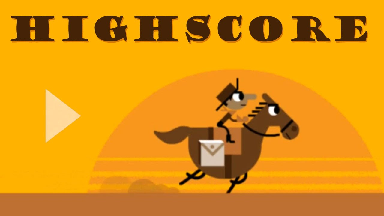 When Was The First Mail Delivered Via The Pony Express Pony Express Pony Google Doodles
