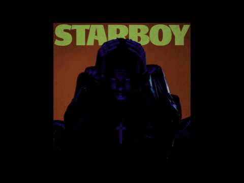 STARBOY - Clean Editing and No Swears or Cuss