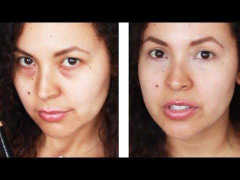 Download Youtube: We Tested The Top Rated Under Eye Concealers