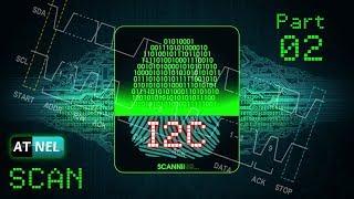 #0440 Dlaczego ATB ? - I2C SCANER - part 02