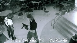 Conspiracy Theories: The Columbine Conspiracy