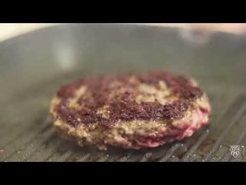 Mayo Clinic Minute: E. coli Fast Facts