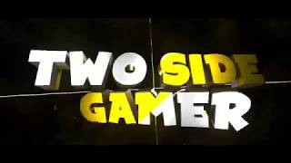 JASH DHOKA / FT TWO SIDE GAMERS ✌️💎/LINK-IN-DESCRIPTION